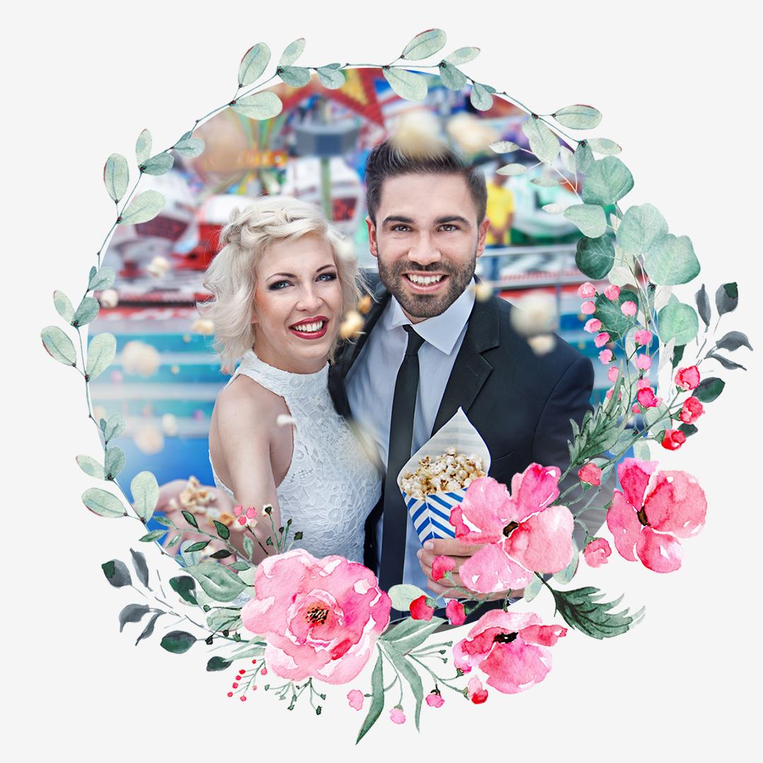 Wedding- derTageuresLebens