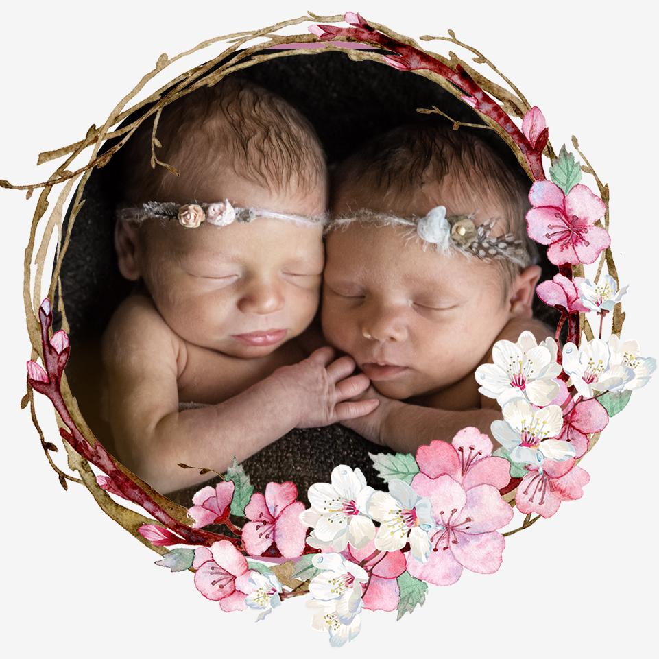 Newborn- kleineWunderganzgroß